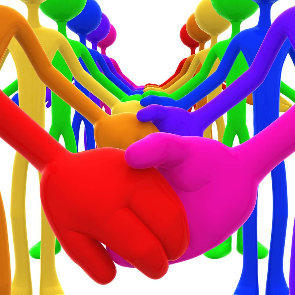unity-harmony