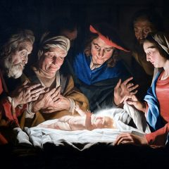 Adoration_of_the_sheperds_-_Matthias_Stomer