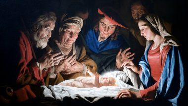 Adoration_of_the_sheperds_-_Matthias_Stomer