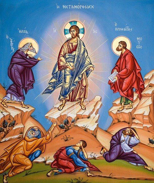 transfiguration-of-christ