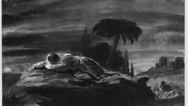 Christ_in_the_Garden_of_Gethsemane_MET_201352