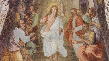 Jesus-appears-to-apostles