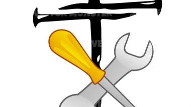 spiritual tools