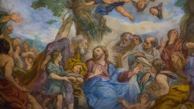jesus-multiplying-fish-bread