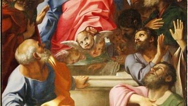 Assumption_of_Mary_-_Cerasi_Chapel_-_Santa_Maria_del_Popolo_-_Rome_2015