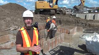 Deacon Tom's Site Update (as of Sept. 10, 2021)